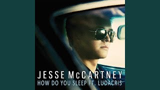 How Do You Sleep? Feat. Ludacris (Radio Edit Remix)