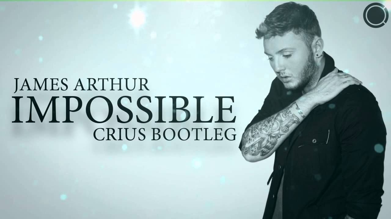 james arthur impossible download mp3 gratis