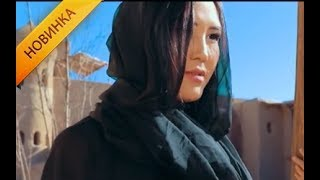 SANIA - Ханзадам / Жаны Клип | MuzKg