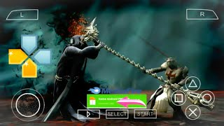 Download 50MB Dounload GOD OF WAR 4 Highly compressed game for android psp 2020 offline new How to Download .