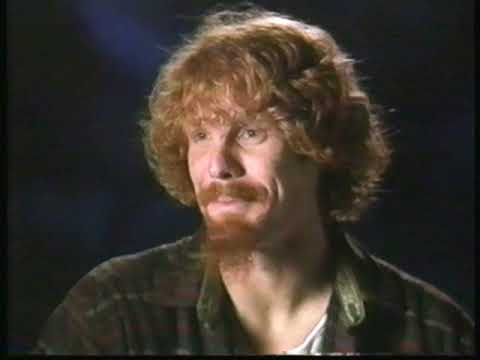 """Download Alexi Lalas Interview - """"The Far Post"""" show - 1994."""