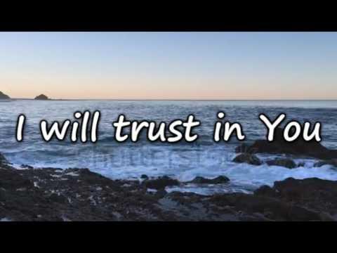 trust-in-you-~-lauren-daigle