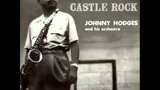Johnny Hodges Septet - You Blew Out the Flame in My Heart