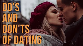 Do's And Don'ts Of Dating Beautiful Ukrainian And Russian Girls