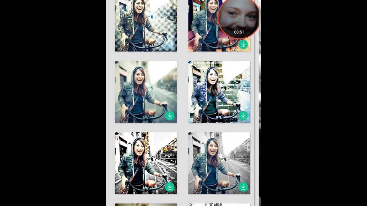 How to Download and Install Youcam makeup app on Android, Tablets,  Smartphones?