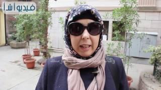 بالفيديو: أراء الشارع المصرى في قرار غلق الصيدليات لمدة 6 ساعات