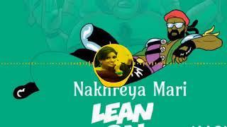 nakhriya mari lean on dj remix