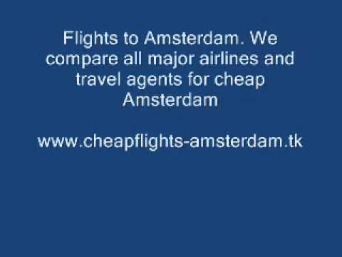 cheap-flights-to-amsterdam.wmv