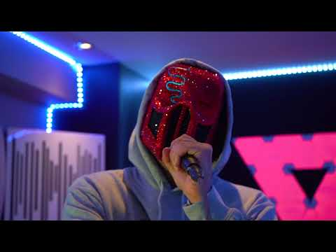Sickick - DMX Tribute MashUp