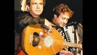 Rabih Abou-Khalil  -  Rabou-Abou-Kabou