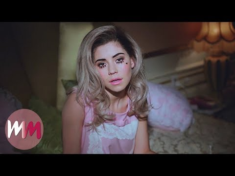 Top 10 Marina and the Diamonds Songs