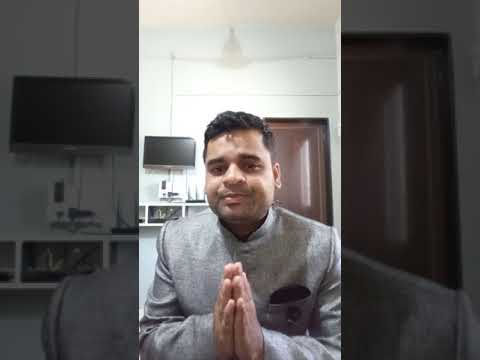Jaypee infratech share to give 1000% return or make you cry 😭??Watch full video.. Date:21/04/2019