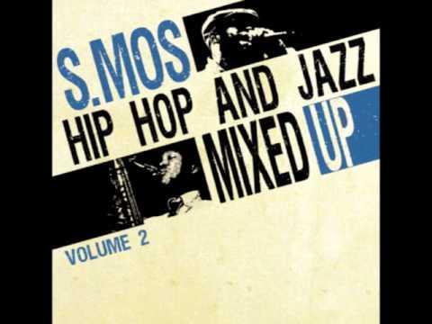 fakear hip hop homework mp3