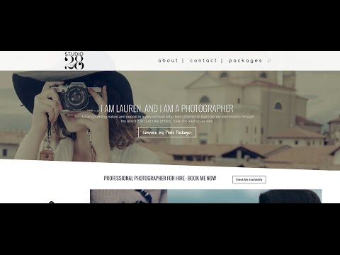 Divi Child Themes | Divi Theme Examples