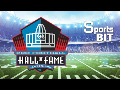 NFL Betting: Bettors Got Good Numbers But Hall Of Fame Game Was Cancelled