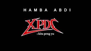 XPDC -Metal Brutal  Kompilasi