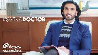 Sar ka Doctor Prescription 3