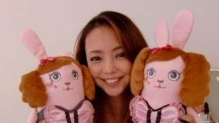 Watch Namie Amuro Still In Love video