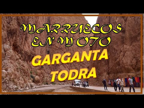 marruecos-en-moto-2019-#8.-garganta-de-todra