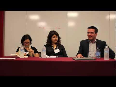 Israeli Gvanim Participants Visit San Francisco