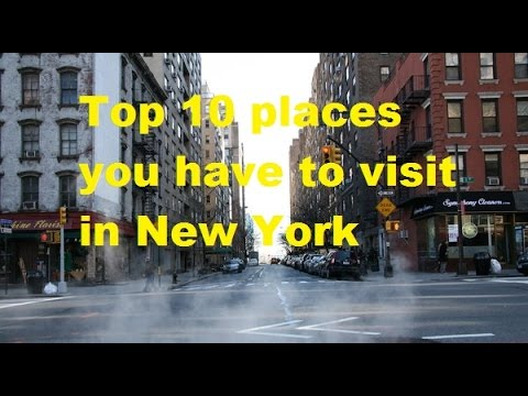 karashi place i have visited Instructions: check the states that you have visited, select a map size, then click draw map to create your own customized map of visited states right-click on your customized map to copy the map or save it to your hard drive then upload your customized visited states map to your own website, facebook or instagram.