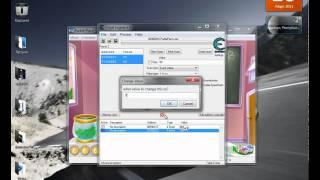 Как ломать игры с помощью Cheat Engine(Мое первое видео не судите строго Ссылка на сайт http://www.cheatengine.org/?referredby=CE60., 2011-03-28T16:04:43.000Z)