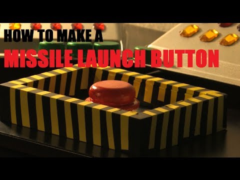How to Make a Prop Missile Launch Button