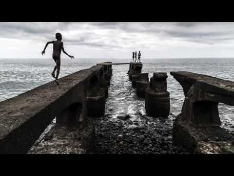 Mabiisi - King (Sobek Remix)