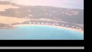 St. Maarten flights to Anguilla