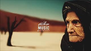 Kurdish Trap Remix Beat Deep instrumental ► Beriya ◄ - Produced by. HM Music Resimi