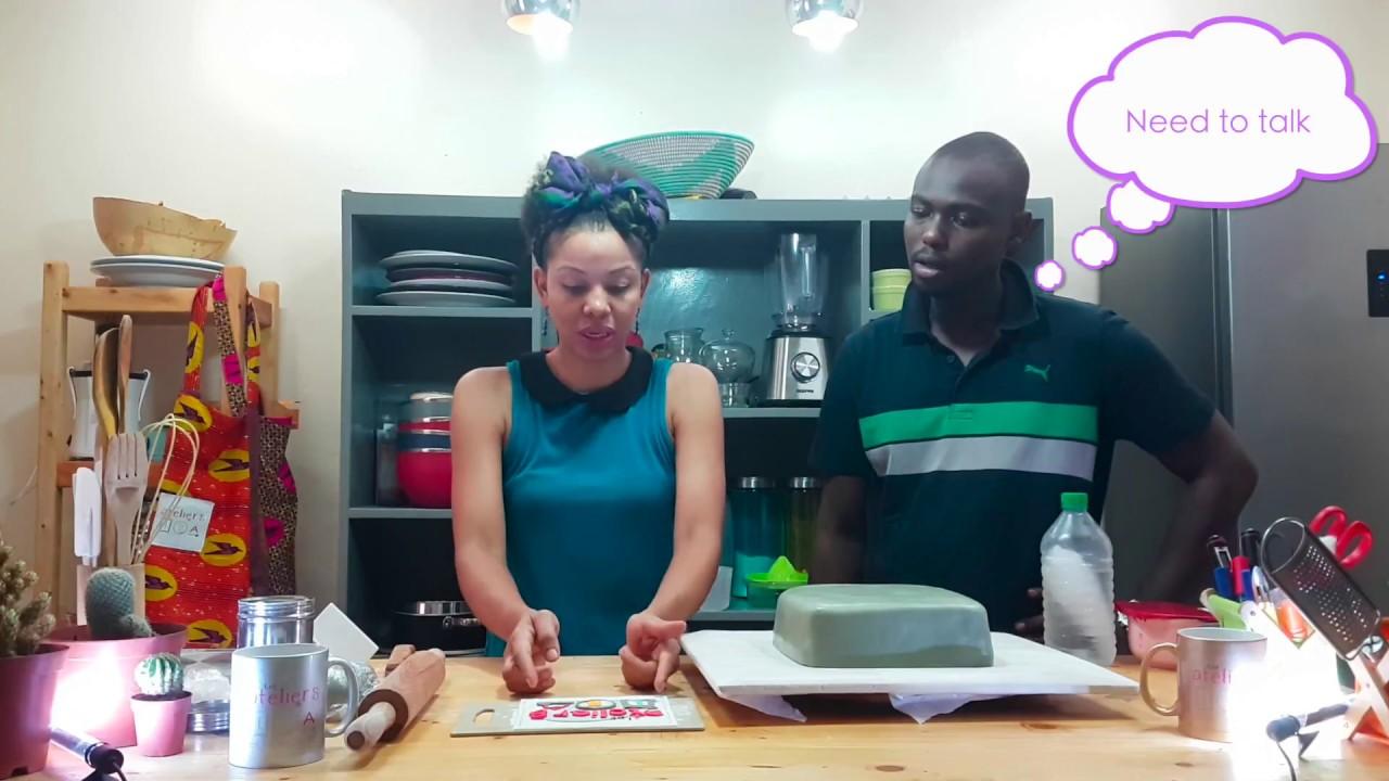 Les Ateliers De Iba La Maison Du Gateau Cake Design Patisserie