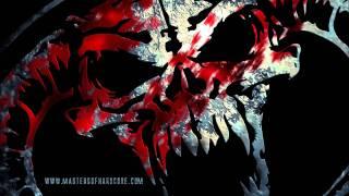 Na Goyah & Saphira - Create the Future ( Nightmare Anthem 2010 )