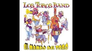 Play El Mambo Del Toro