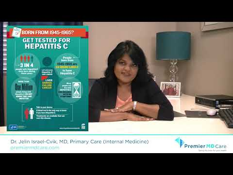 why-should-you-get-tested-for-hepatitis-c---premier-md-care,-fort-myers