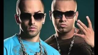 Wisin Y Yandel - Estoy Enamorado LYRICS LETRA 2010 NueVa OFFICIAL SONG