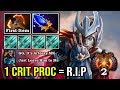 Crazy Farming Guide First Item Fury 10k God Phantom Assassin 100 Deleted Arteezy Monkey King Dota 2 Gratis(.mp3 .mp4) Mp3 - Mp4 Download