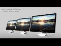 Premium All-in-One PCs - Zen AiO Series   ASUS