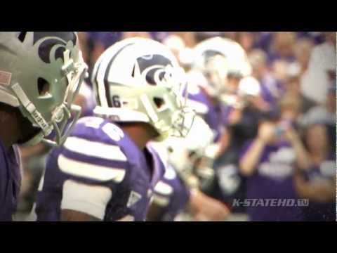 Collin Klein: College Football