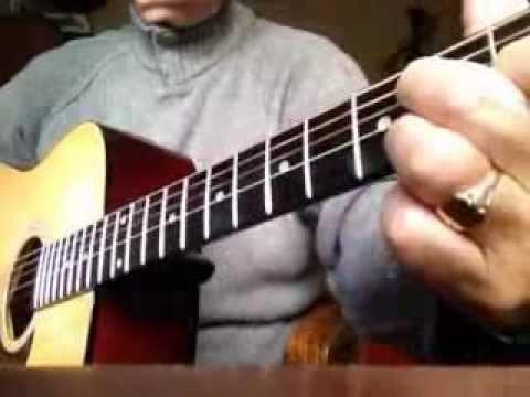 Martin Smith Guitar For Sale On Ebay Youtube