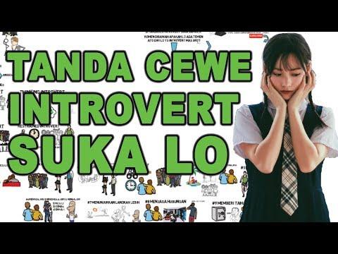 10-tanda-kalo-cewe-introvert-suka-sama-lo-|-jenis-orang-introvert