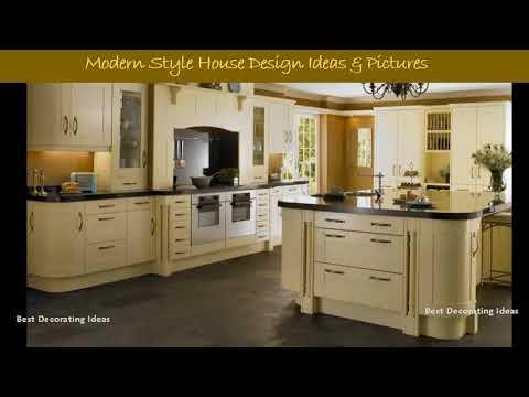 B Q Bathroom Design Software Inspirational Interior Design Decor Picture Idea For Your Modern