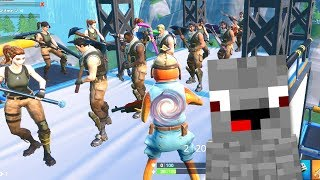 Alphastein says 15 No Skins in Fortnite Battle Royale Alphastein Says 15 No Skins in Fortnite Battle Royale Alphastein Says 15 No Skins in Fortnite Battle Royale Alphastein