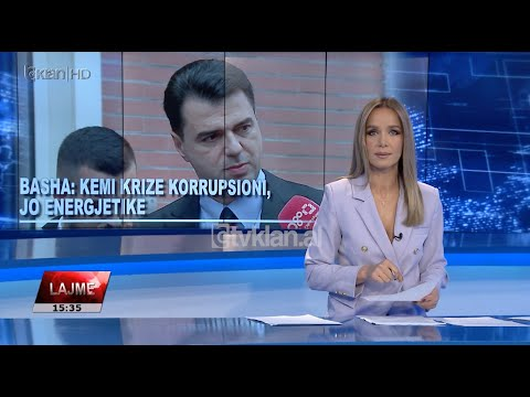 Edicioni i Lajmeve Tv Klan 11 Tetor 2021, ora 15:30 Lajme – News
