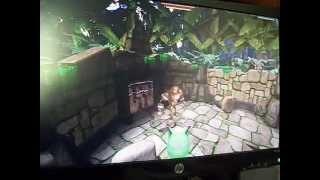 connectYoutube - C.C. Studios Timez Attack 3!