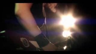 Difonía - El Himno (videoclip oficial)
