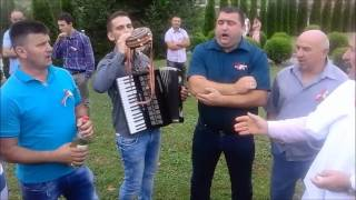 Дубовик-грађанско вен...