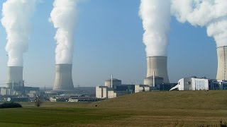 Nuclear Reality : Documentary on Nuclear Energy and the Future of Our Energy Needs