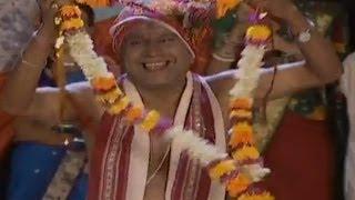 Rasikachya Lagnat - Chala Rasikache Lagnala, Marathi Lagnageete