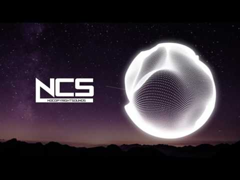Download Jim Yosef & Anna Yvette – Courage [NCS Release] Mp3 (5.13 MB)