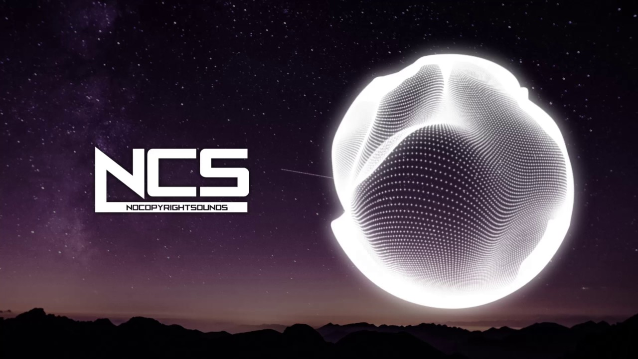 Jim Yosef & Anna Yvette – Courage [NCS Release]